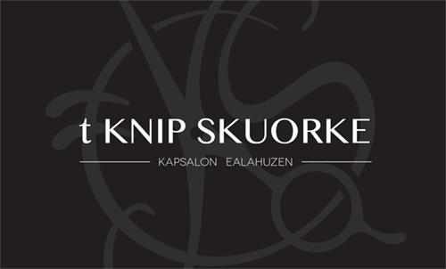 03_Knip_05