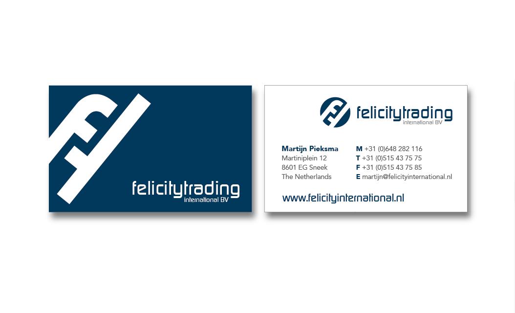 09_Feli_03