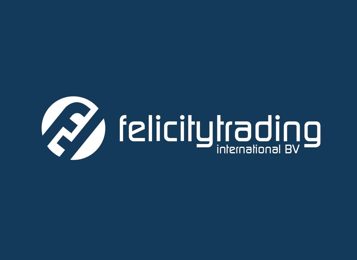 Felicity Trading Huisstijl