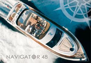 Navigator 48 Folder
